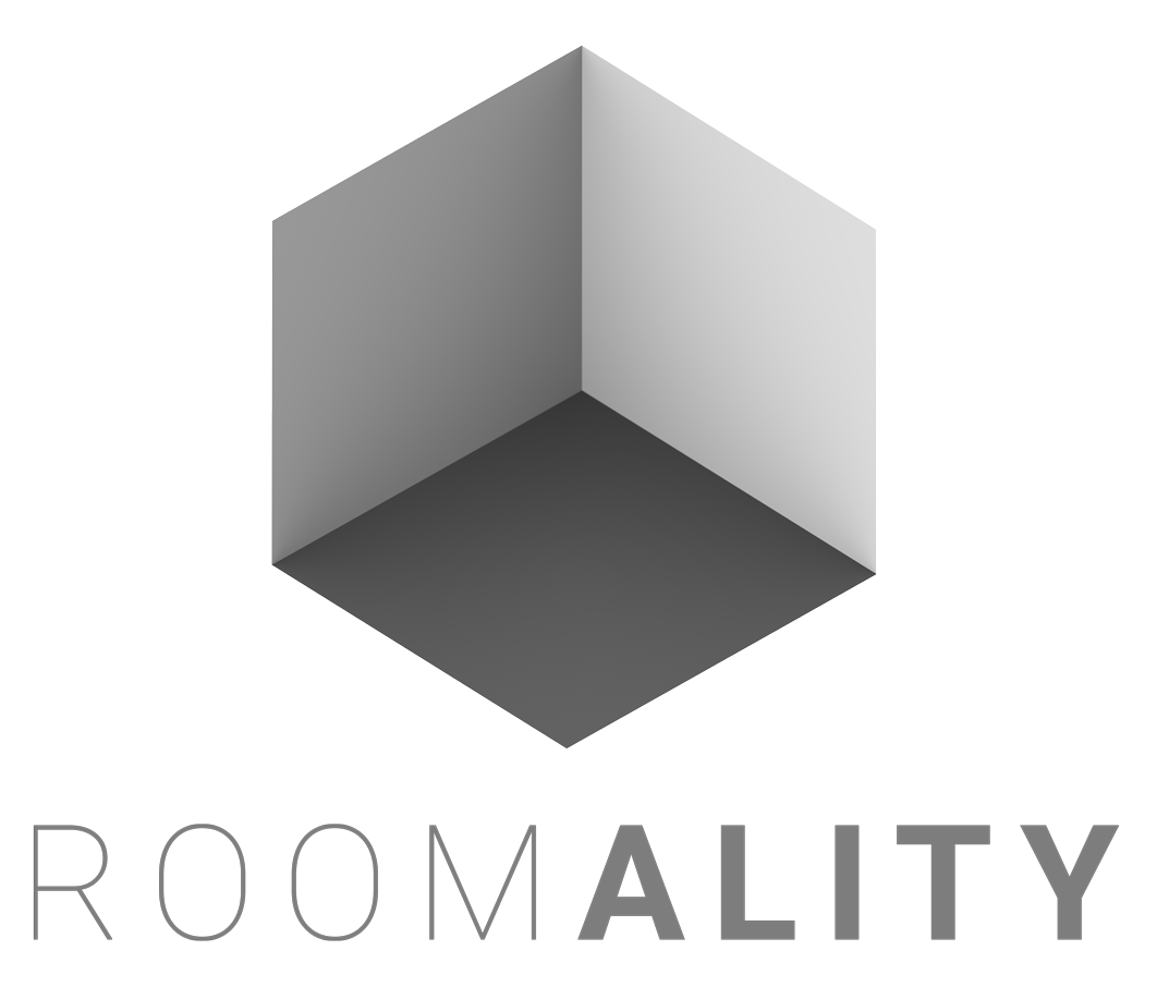 Roomality