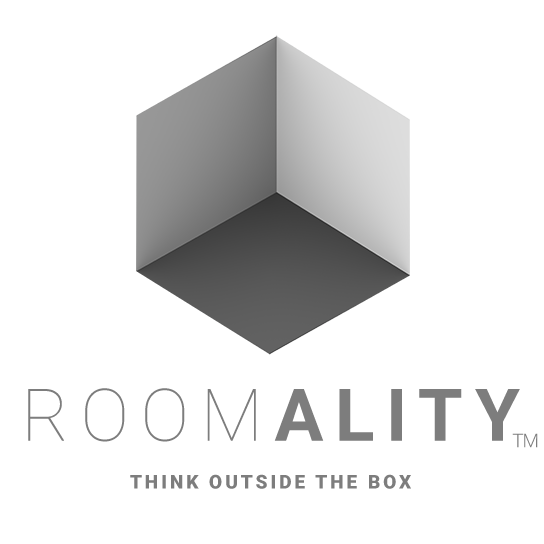 Roomality Limited