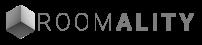 logo-horizontal-roomality